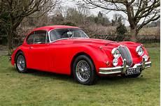 1959 jaguar xk150 1959 jaguar xk150 3 8 s fixedhead coupe silverstone auctions