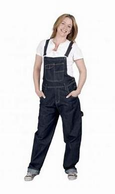 1000 images about gardening dungarees on pinterest
