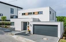 Villa Mit Tiefgarage - meisterst 252 ck haus your carbon footprint