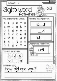 measurement worksheets printable 1560 missing letter worksheets for kindergarten kg worksheets kindergarten 2 maths free printable in