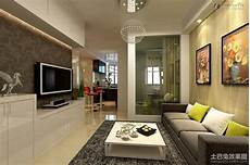 Small Space Small Bedroom Design Ideas India by Apartment How To Make Small Apartment Living Room Ideas