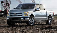 ford f150 redesign 2020 2020 ford f 150 aluminum colors release date interior