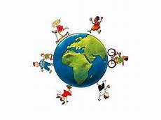 Menschenwelten Geschichte F 252 R Kinder Neu Kinderkultur