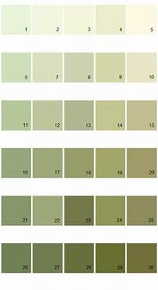 sherwin williams green paint colors we are looking for a middle shade of olive or to