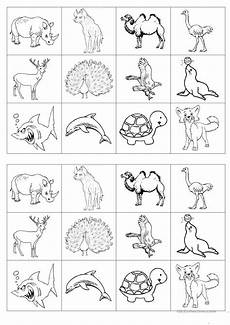 animals worksheets printable 14006 more animals worksheet free esl printable worksheets made by teachers