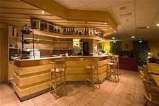 foyer de montagne hotel foyer de montagne valgrisenche the best offers