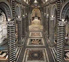 siena cattedrale pavimento il suono come valore e numero 2 parte tps italiano