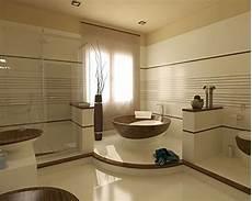 designer bathroom ideas trends in bathroom design styles interior design
