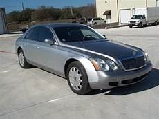 how to learn all about cars 2005 maybach 62 interior lighting 2005 maybach 57 4 door sedan 170110