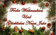 frohe weihnachten 2018 und frohe neue jahr 2019