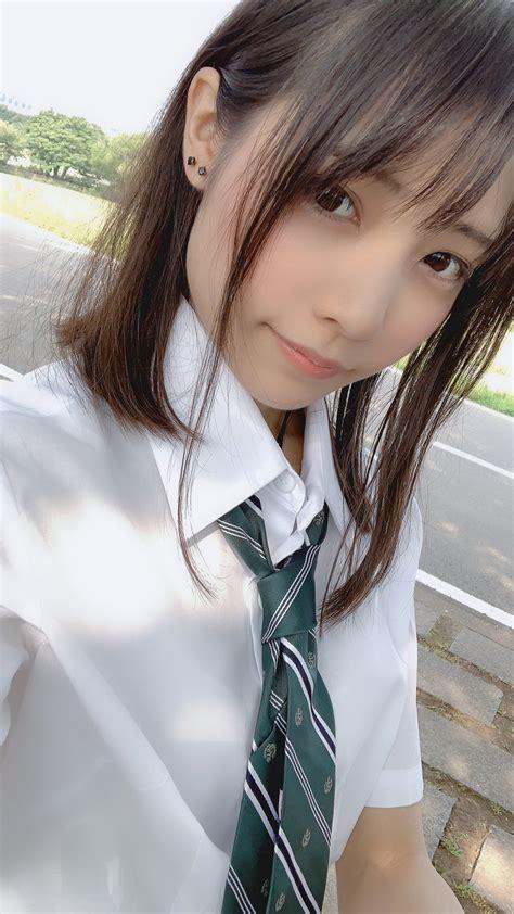 Japanese Teen Tits