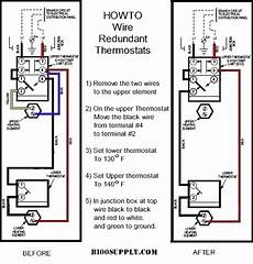 electric water heater wiring diagram fuse box and wiring diagram