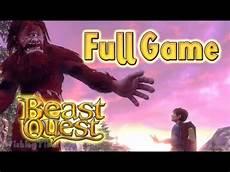 Beast Quest Malvorlagen Walkthrough Beast Quest Walkthrough Gameplay Ps4 Xbox One