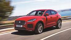jaguar e pace a vendre jaguar e pace land rover evoque comparatifs annonces