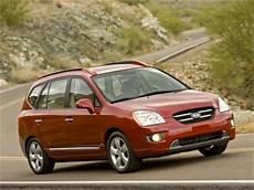free car repair manuals 2010 kia rondo parking system 2008 kia rondo oem service repair manual download