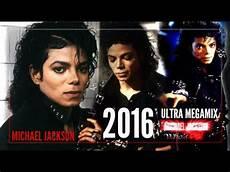 Malvorlagen Jackson Ultra Michael Jackson Ultra Megamix Happy New Year 2016 Hd