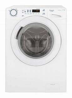 40 Cm Waschmaschine - waschmaschine 40 cm tief ziemlich waschmaschine cm cool