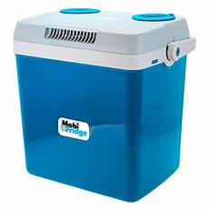 kühlbox 12v 230v mobifridge elektro k 252 hlbox 12v 220v 32 liter atp autoteile