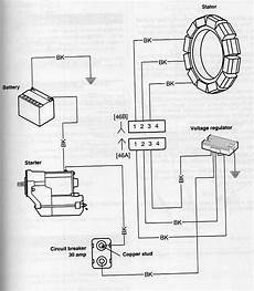 harley davidson softail electrical diagnostic guide hdforums