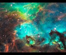 les plus belles photos de l espace planet