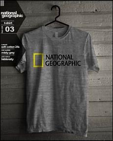 national geographic t shirt universitas pendidikan indonesia project pinterest national