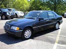service and repair manuals 1996 mercedes benz s class windshield wipe control 1996 mercedes benz c220 repair manual best manuals