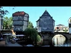 bad kreuznach bad kreuznach germany 2009