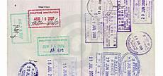 documenti servono per la carta di soggiorno carta di soggiorno e cittadinanza in francia le novit 224