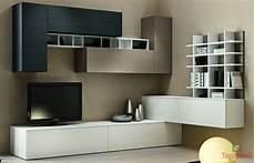 soggiorni ad angolo moderni soggiorno angolare moderno mobili tv ad angolo moderni