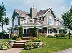 1 story house plans with wrap around porch best one story country house plans wrap around porch blw