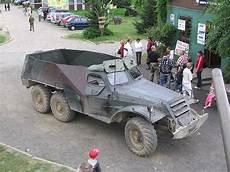 Btr 152 Tank Encyclopedia