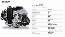 moteur renault f1 renault f1 moteur rs27
