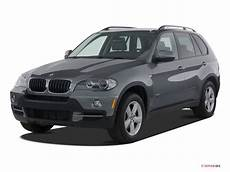 2010 Bmw X5 Prices Reviews Listings For Sale U S