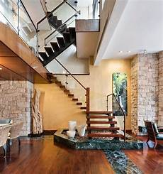 tribeca loft mansion has million dollar s quot wishing pool quot featured in this new tribeca