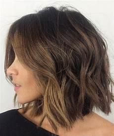 Frisuren Mittellanges Haar - frisuren 2017 frisu
