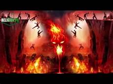 Day Of Judgment day of judgement the hell what will hell be like judgement