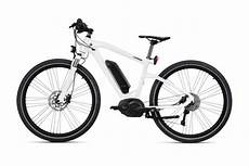 bmw e bike 2017 new bmw cruise e bike as part of its 2016 bicycle collection