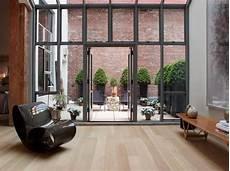fenetre interieur atelier artisanat home deco fen 234 tre d atelier verri 232 re fenetre