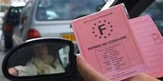 obtention du permis avoir permis de conduire quot plus vite et moins cher