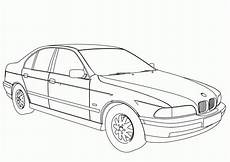bmw car coloring pages coloring home