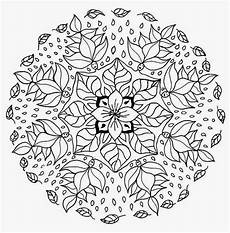 mandala flower coloring pages difficult 17895 mandala flower coloring pages difficult free mandala coloring pages flowers cooloring