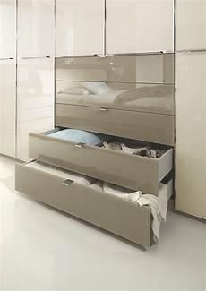 Kleiderschrank Mit Schubladen - moderner dreht 252 renschrank in eiche s 228 gerau dekor mit glas