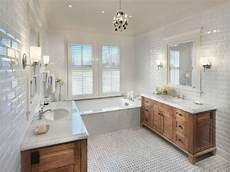 bathroom ideas photo gallery beautiful bathroom ideas for your home the wow style