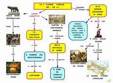 riassunto delle guerre persiane mapper guerre puniche