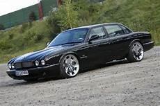 who makes jaguar who makes these wheels jaguar forums jaguar