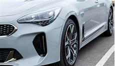 location ou achat voiture location longue dur 233 e ou achat d une voiture avantages
