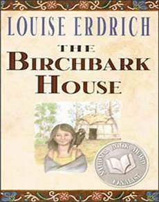 the birchbark house lesson plans find house plans