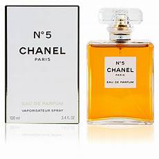 n 186 5 parfum edp prix en ligne chanel perfumes club