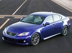 download car manuals 2008 lexus is f engine control 2008 lexus is f review
