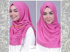 Style Model Jilbab Terbaru 2018 62 838 3103 1308